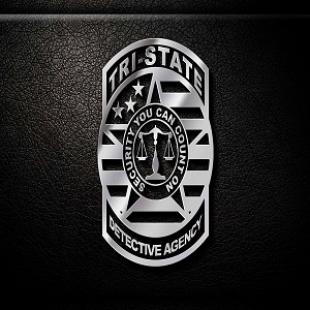 tri-state-detective-agenc