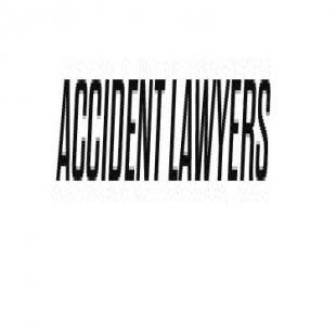 accident-lawyers
