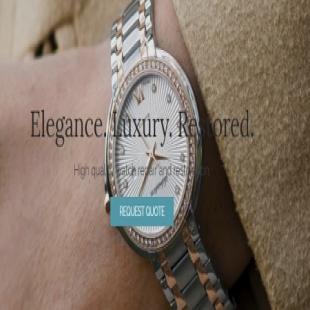 bulova-watch-repair