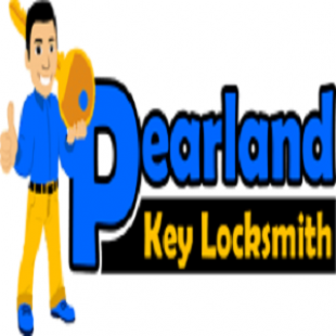 pearland-key-locksmith