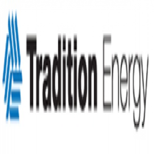 tradition-energy