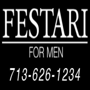 festari-for-men
