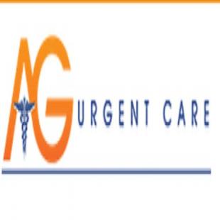 ag-urgent-care