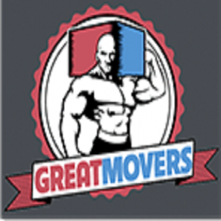 great-movers