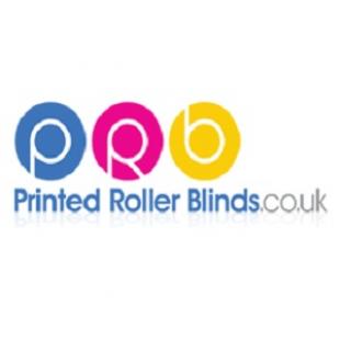 printed-roller-blinds