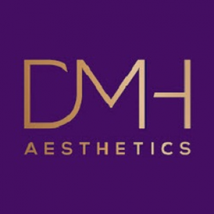 dmh-aesthetics-medical-group