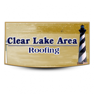 clear-lake-roofing