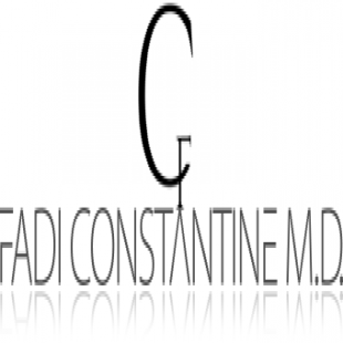 best-doctor-cosmetic-dallas-tx-usa