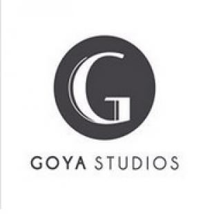 goya-studios