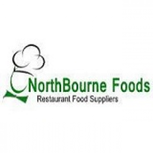 northbourne-foods