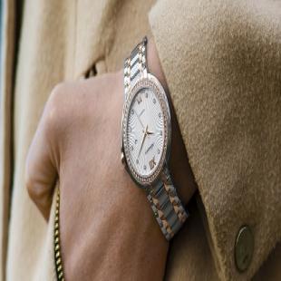 invicta-watch-repair