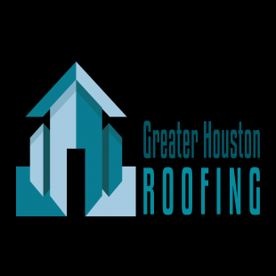 greater-houston-roofing