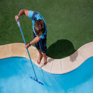 vallin-pool-services