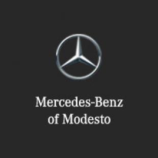 mercedes-benz-of-modesto