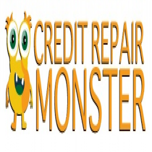 credit-repair-monster-inc