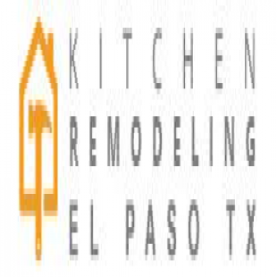 best-kitchen-bath-design-remodeling-el-paso-tx-usa