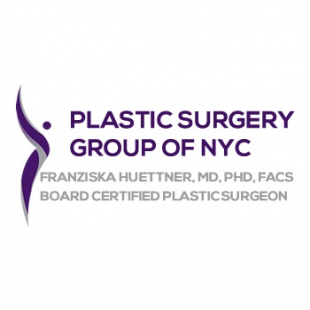 plastic-surgery-group-of-nyc
