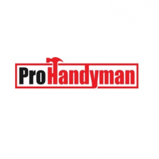 best-handyman-services-bellevue-wa-usa