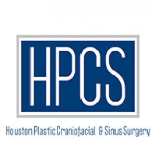 houston-plastic-craniofacial-and-sinus-surgery