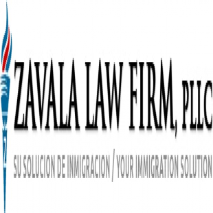 zavala-law-firm-pllc