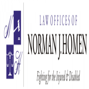 the-law-offices-of-norman