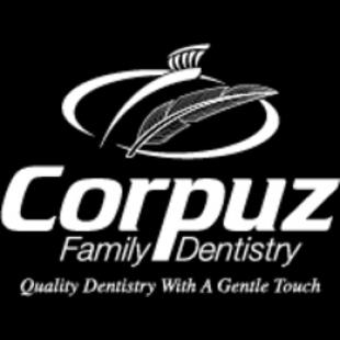 best-dentist-orthodontist-omaha-ne-usa