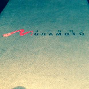best-restaurant-japanese-madison-wi-usa
