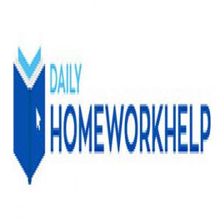 daily-homework-help