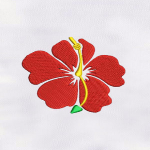 embroidery-flowers
