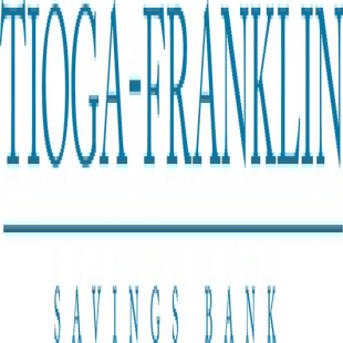 tioga-franklin-savings-bank
