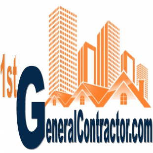 1st-general-contractor-8MV
