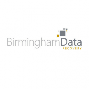 birmingham-data-recovery