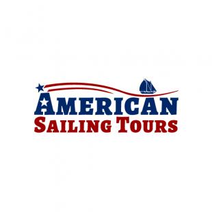 american-sailing-tours