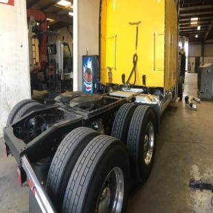 performance-truck-diese