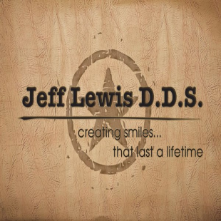jeffrey-lewis-dds