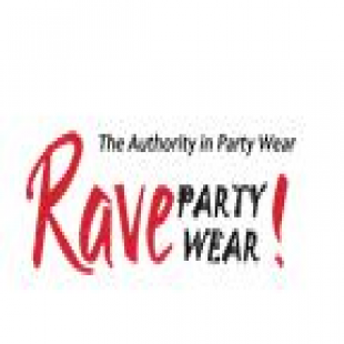 rave-party-wear
