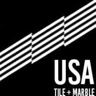 usa-tile-and-marble-corp