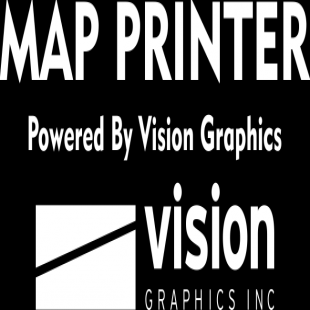 mapprinter-24G