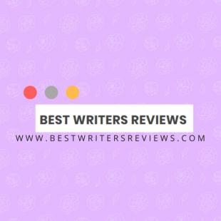 best-writers-reviews