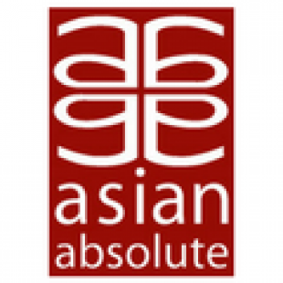 asian-absolute-r2L