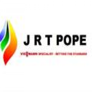 j-r-t-pope