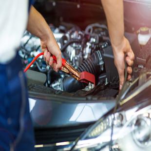 cj-s-auto-repair