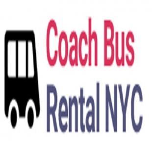 coach-bus-rental