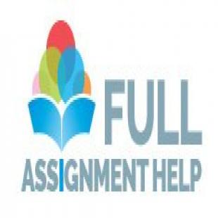 full-assignment-help