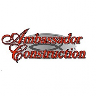 best-construction-remodeling-services-vancouver-wa-usa