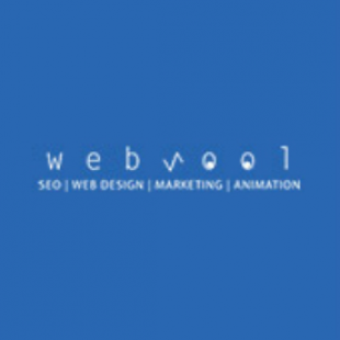 webzool-EQb