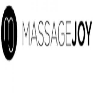 massagejoy