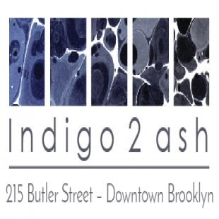 indigo2ash-drapery-uphols