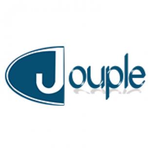 jouple-software-solutions-Imk