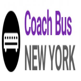 coach-bus-new-york